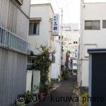 瓦町 -香川県-